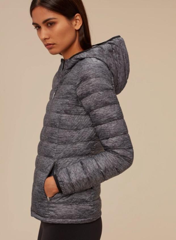botanie-jacket