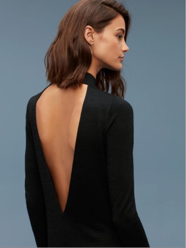 moulton-dress
