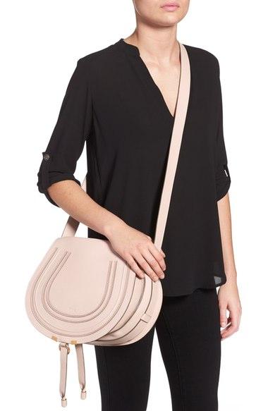 chloe-marcie-purse