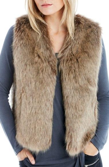 sole-society-fur-vest