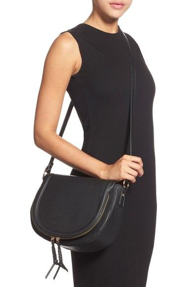 sole-society-purse